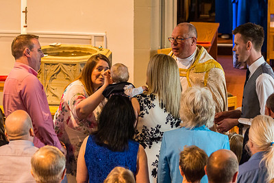 Phill Connell-IMG_4690-3-Henry-Baptism-April-2019
