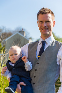Phill Connell-IMG_4586-3-Henry-Baptism-April-2019