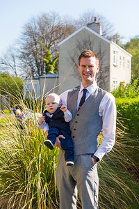 Phill Connell-IMG_4582-2-Henry-Baptism-April-2019