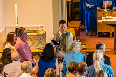 Phill Connell-IMG_4684-Henry-Baptism-April-2019