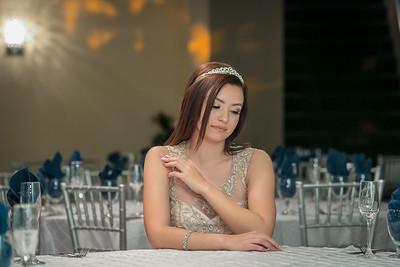 Tatyana Sweet 16-11