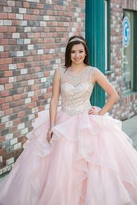 Tatyana Sweet 16-25