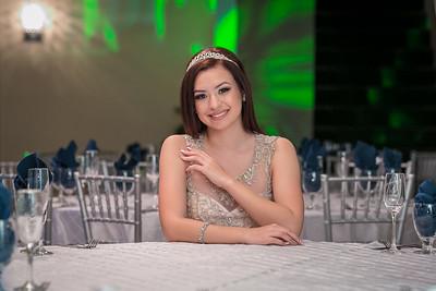 Tatyana Sweet 16-9