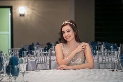 Tatyana Sweet 16-7