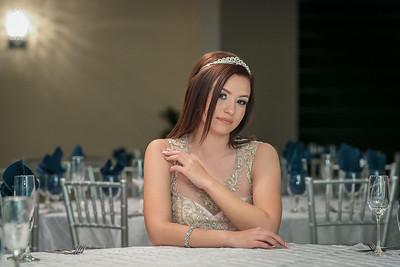Tatyana Sweet 16-12