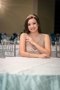 Tatyana Sweet 16-8