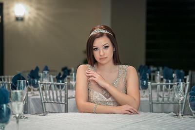 Tatyana Sweet 16-10
