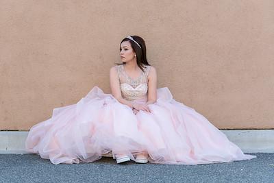 Tatyana Sweet 16-20
