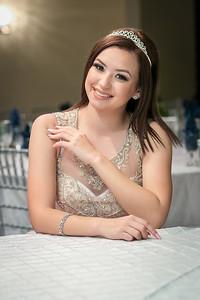Tatyana Sweet 16-13