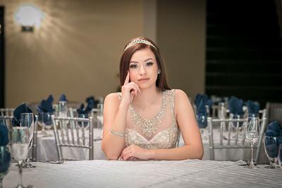 Tatyana Sweet 16-5