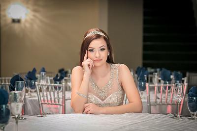 Tatyana Sweet 16-4