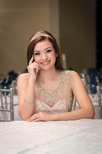 Tatyana Sweet 16-1