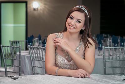 Tatyana Sweet 16-14