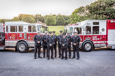 Taylor Fire-11