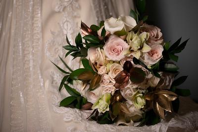 Taylor Guthrie Wedding 0010