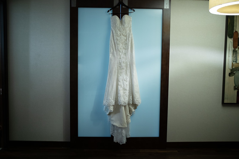 Taylor Guthrie Wedding 0001