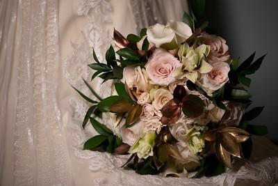 Taylor Guthrie Wedding 0011
