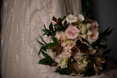 Taylor Guthrie Wedding 0009