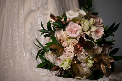 Taylor Guthrie Wedding 0012