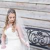 Taylor_Bridal_179