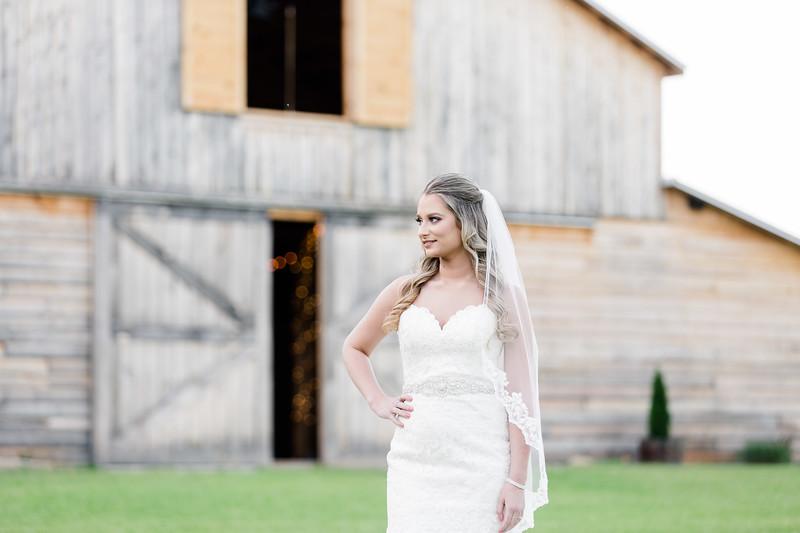 Taylor_Bridal_210