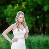 Taylor_Bridal_031
