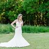 Taylor_Bridal_025