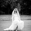 Taylor_Bridal_217