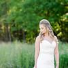 Taylor_Bridal_005