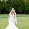 Taylor_Bridal_226