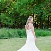 Taylor_Bridal_037