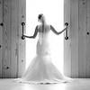 Taylor_Bridal_138