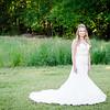 Taylor_Bridal_001