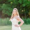 Taylor_Bridal_050