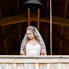 Taylor_Bridal_156
