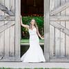 Taylor_Bridal_100