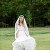 Taylor_Bridal_221