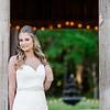 Taylor_Bridal_112