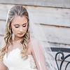 Taylor_Bridal_182
