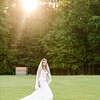 Taylor_Bridal_232