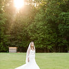 Taylor_Bridal_233