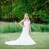 Taylor_Bridal_013