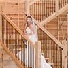Taylor_Bridal_150