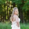 Taylor_Bridal_047