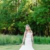 Taylor_Bridal_023
