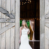 Taylor_Bridal_104