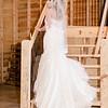 Taylor_Bridal_149