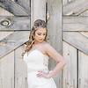 Taylor_Bridal_090