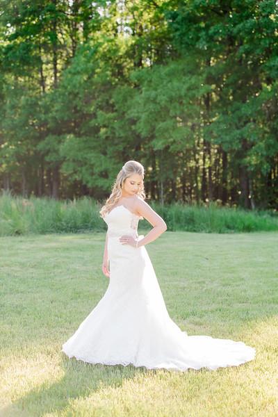 Taylor_Bridal_053
