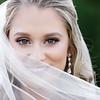 Taylor_Bridal_267